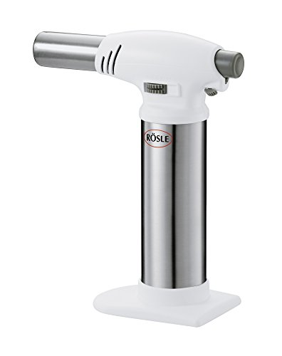 Rosle Kitchen Torch (Propane Kitchen Torch compare prices)