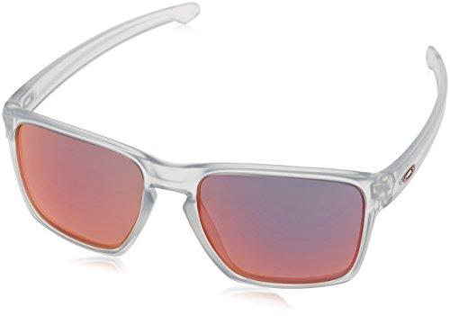 130f33aa0a Oakley Mens Sliver XL Sunglasses