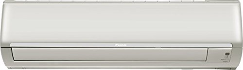 Daikin DTQ60QRV16 1.8 Ton 2 Star Split Air Conditioner