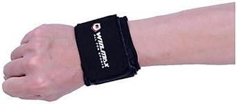 FAGL WinMax  Wrist Compression Wrap Protective Gear WMF09105