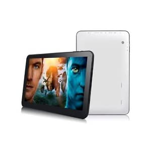 10.1'' Inch Quad Sum 1.2 GHZ ROOT Android 4.2 Tablet Pc 16gb,Hdmi,Bluetooth. Black