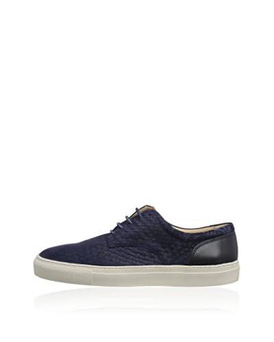 H Shoes Zapatillas