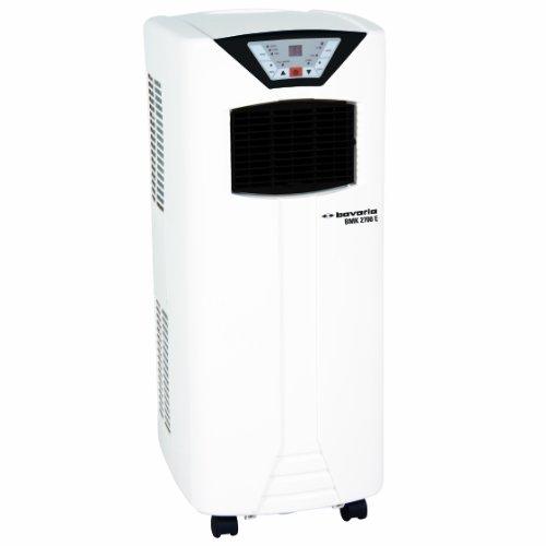 bavaria-lokales-klimagerat-bmk-2700-e-2700-w-kuhlleistung-375-m-h-luftumwalzung-timer-temperatureins