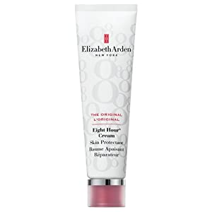 Elizabeth Arden Eight Hour Cream, 1.7-Ounce Box