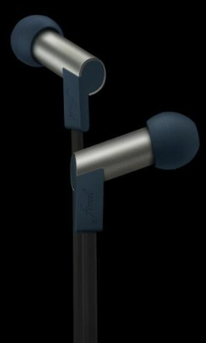Final Audio Design(ファイナルオーディオデザイン) バランスドアーマチュアイヤホン FI-HE2BBG (HeavenⅡ)