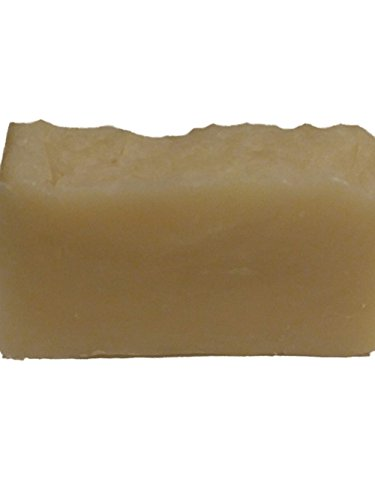 simply-natural-handmade-no-additives-or-colors-bar-soap-2-full-size-bars-organic-coconut-oil-palm-go