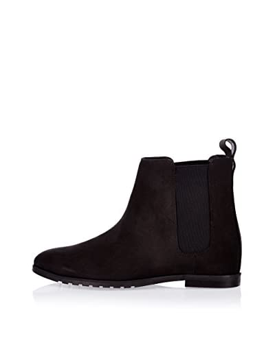 A TALE OF LOFT Stivaletto Chelsea Simple Sport Boots