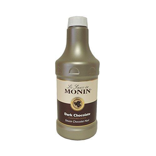 monin-dark-chocolate-sauce-189l
