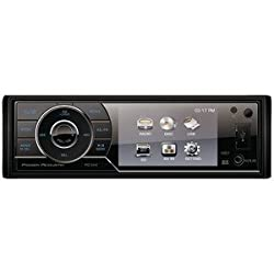 See PD-344 Car DVD Player - 3.4