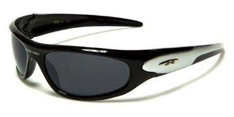 X-Loop ® Gafas de Sol - La nueva colección 2014 - Modelo Deportivo - Gafas de Sol / Esqui / Deportes - Protección UV400