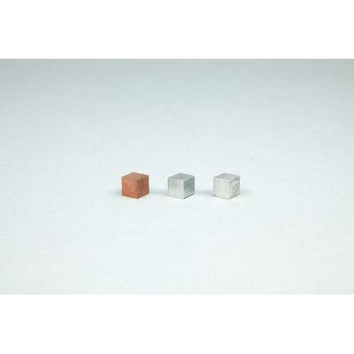 Artec Density Measuring Material (Cube Type) - 1