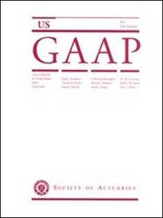 U.S. Gaap for Life Insurers