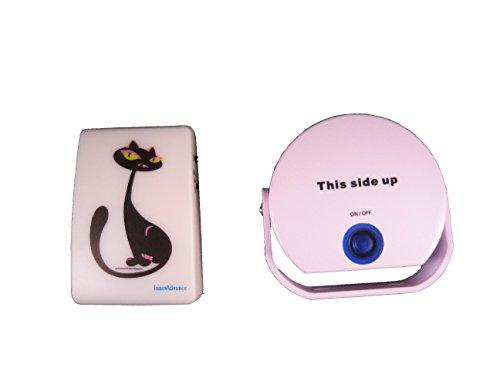 innovadvance-cb501-cat-doorbell