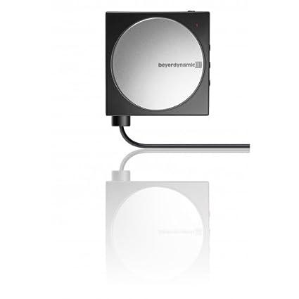 Beyerdynamic-A200-Portable-Headphone