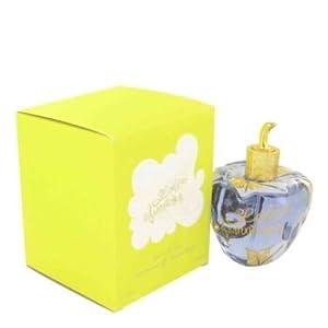 Allure Perfume by cha nel, 1.7 oz Eau De Parfum Spray for Women