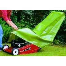 Rotary Mower Cover