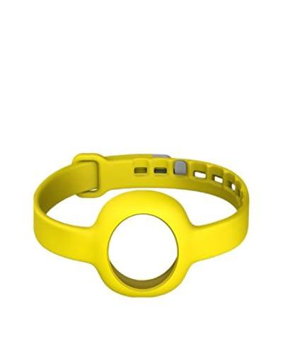 Jawbone Braccialetto Fitness Up Move Giallo