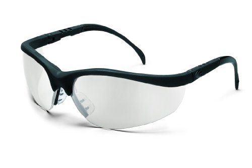 les-quipages-135-kd119-klondike-black-frame-in-out-clear-lens-mirror