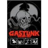 GASTUNK GIG DVD 1987