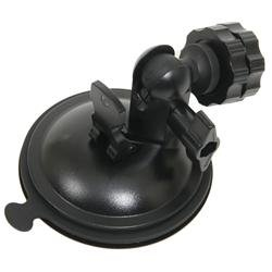 mbf-1-suction-cup-base-for-icom-control-head
