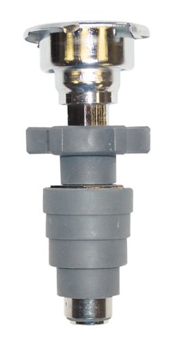 Buy Mityvac 4505 Universal Cooling System Adapter