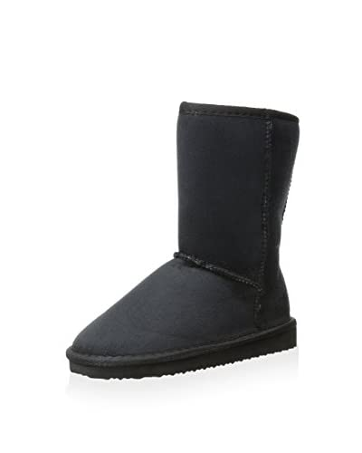 XTI Kid's Cold Weather Boot