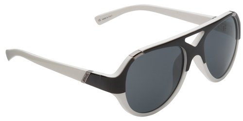 Anon Fletch Sunglasses – Grey Area