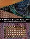 img - for Southern Quilts: A New View by Ramsey, Bets, Trechsel, Gail Andrews (1991) Paperback book / textbook / text book