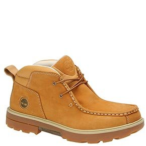 Timberland Rugged Street Monogram Wallaby - Buy Timberland Rugged Street Monogram Wallaby - Purchase Timberland Rugged Street Monogram Wallaby (Timberland, Apparel, Departments, Shoes, Men's Shoes, Athletic & Outdoor)