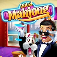 Hotel Mahjong Deluxe [Download] by Gamehouse