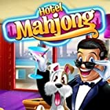 Hotel Mahjong Deluxe [Download]
