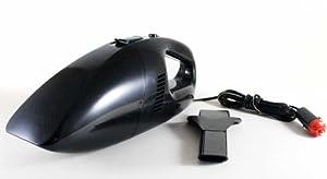 auto handstaubsauger kfz 12v hand staubsauger 60 watt. Black Bedroom Furniture Sets. Home Design Ideas