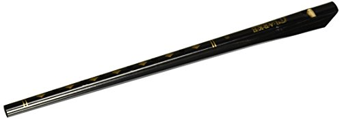 Clarke SBDC Pennywhistle Boxed, Key of D (Irish Whistle G compare prices)