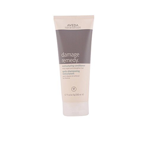 aveda-damage-remedy-restructuring-conditioner-200ml-by-aveda-haircare-pers