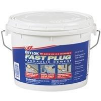 united-gilsonite-lab-4lb-fast-plug-cement-00917-2pk