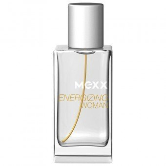 Mexx Energizing Womens EDT Vapo 30 ml by P&G