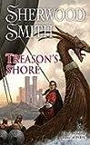 Treason's Shore (075640634X) by Sherwood Smith