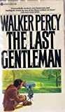 Image of The Last Gentleman