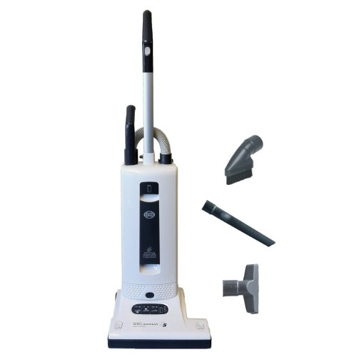 GOVACUUM. GoVacuum is a family business that has been in existence as an online retailer since and ships everything from hard-to-find replacement parts to popular vacuums all over the United States and Canada (and to military bases around the world).