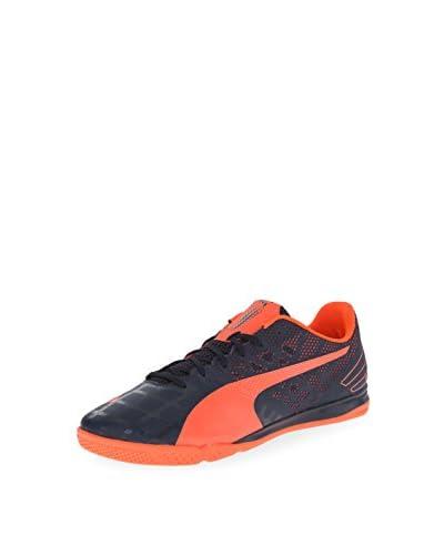 PUMA Men's Evospeed Sala 3.4 Sneaker