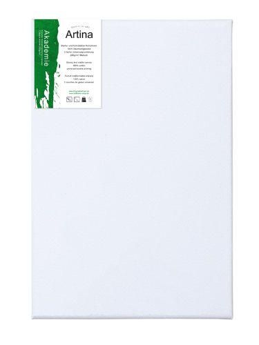 artina-chassis-entoile-toile-a-peindre-akademie-appretee-2-fois-100x120cm-280g-m