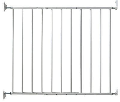kidco-g2000-safeway-safety-gate-hardware-mount-white-31-in-quantity-3