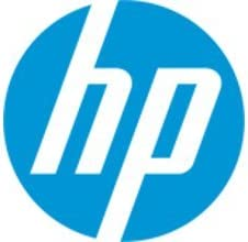 HP US807E Electronic HP Care Pack Support Plus 24 with Defective Media Retention - Extended service