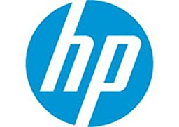 HP MD30C-A2 GENERAL PURPOSE, FLATBED, DESKTO