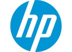 HP Power supply assembly, 733490-001
