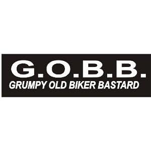 Wholesale Funny Helmet Stickers on Wholesale Motorcycle Helmet ...