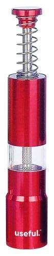Commercial Spice Grinder front-28712