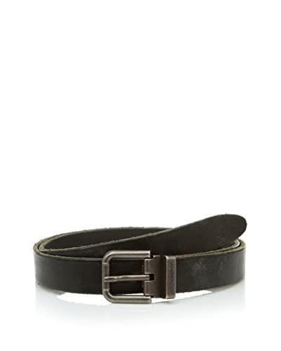 Dolce & Gabbana Cintura Pelle [Nero]