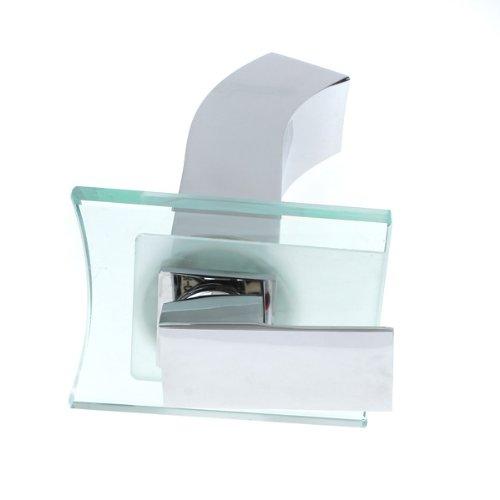waschtischarmatur glas  preisvergleiche  ~ Wasserhahn Joop
