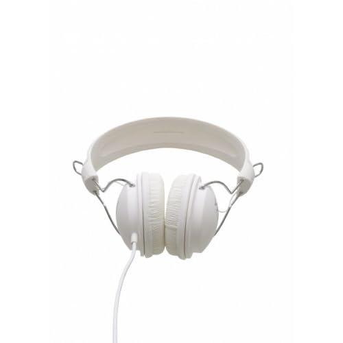 WeSC Tambourineの写真03。おしゃれなヘッドホンをおすすめ-HEADMAN(ヘッドマン)-